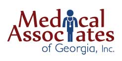 Medical Associates of Georgia, Dr. Irfan Syed